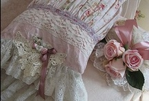 shabbychic / by Paty del Angel