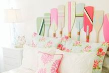 Interior Design-Nursery, Kids & Teens / Being An Interior Design Student, I Love Pinning My Ideas, Or Things That Could Inspire My Ideas. This Board Consists Of Wonderful Nurseries, Cute Kiddie Rooms, Awesome Rooms For Teens, & Nifty DIY Activities For Kids Rooms. Enjoy! (: / by Lizzy French