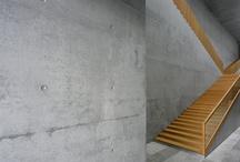 Architecture / by Hugo Torro