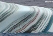 Antarctica / Oh My... Simply Amazing Antarctica! / by Sheryl Stasel