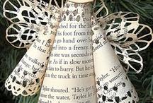 holiday ideas, 1 of 3 / by Gary  B. Sokol