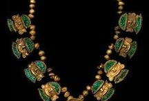 Jewelry / by Walwipha Burusratanaphand