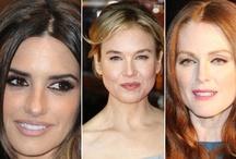 Make up / by Facial Rejuvenation FL