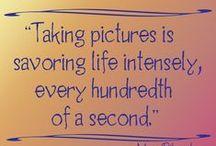 Photography sense / by City Lodge