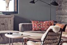 Residence - Newburyport, MA / by Amy Lawson Howard