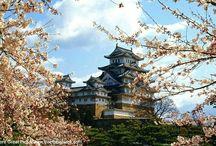 ✿ Japan ✿ / ~•*JAPAN*•~ (/^▽^)/(ノ´ヮ´)ノ*:・゚✧(ノ≧∀≦)ノ  / by °˖✧ Kawaii Kailey ✧˖°