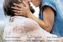 Movies I Love / by Freddie Hall
