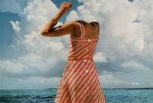 2 • Subbacultcha / ovvero: la sinestesia. / by Federica Bordin