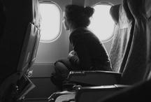 adventure love / by tracy mahoney