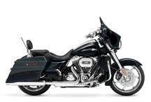 Harley Stuff/Bikes / by Brad Butler