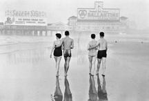 Vintage Atlantic City / by Tropicana Atlantic City