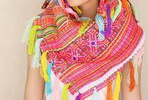 beautiful clothes / by Helen Stewart {Curious Handmade}
