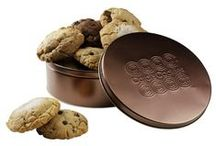 Gift Ideas for Cookie Lovers / by Carol's Cookies