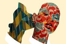 Design & Graphic arts / by Litsa Pagkaki