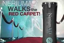 Unique Skincare : Love Your Skin / One of kind Anti-Aging Night Cream-has proven results of 15-60% 30 day money back Guarantee NeriumAD.A product that provides the satisfaction of real results with the confidence of real science. NeriumAD Age-Defying Treatment is a night cream developed from the patent-pending extract of the Nerium oleander plant. NeriumAD contains the most effective age -defying ingredients Also great skin care tips and tricks. Www.karinfarris.nerium.com / by Kimmie Schlaack