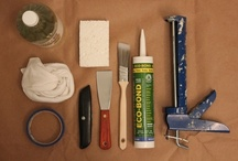 to make & do / diy projects! / by Jeannette