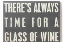 Toasts & Cheers / by Geyser Peak Winery