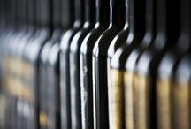 Wine Art / by Geyser Peak Winery