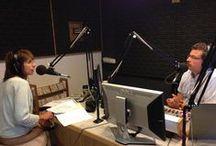 Pledge Drive 2014 / by Utah Public Radio