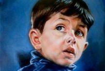 Children / by Hidemi Tada