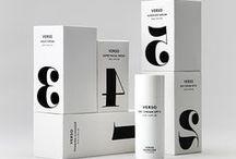 Graphic Design   Brand Identity / by ★ Naomi Fassaert