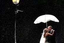 Wedding (now that I'm engaged! :) ) / Ideas for my wedding (when I get married) / by Beth Stabana-Evans