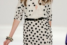 lady clothes we like / by BrightestYoungThings