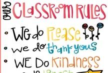 Teacher Secrets / by Amy:)