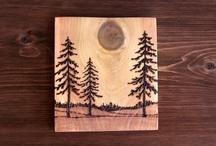 Crafts / by Deanna Reinhardt Beardslee