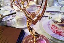 2012 Emmy Awards Gala / by WSB-TV