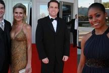 2013 Oscars / by WSB-TV