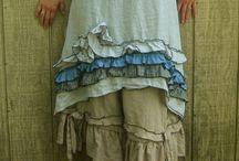 Sewing My Style / by Sujeeta Malik