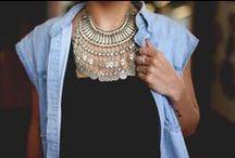 """my fashion lOOkbOOk 2014 / Eine aktuelle Sammlung meines Lookbooks 2014. Kleidung die mir besonders in Auge fallen, Kombinationsinspirationen für neue + """"alte"""" Kleidungsstücke, alles rund um Style + fashion im Jahr 2014. / by a.liZ.a"""