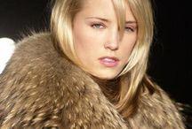 Fur / by Davian Thule