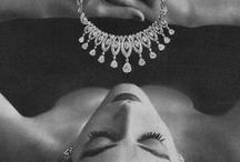 CARTIER / by Lina Johns