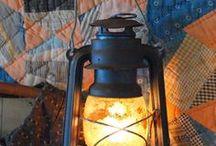 candlelight/lanterns / by Kim Maria Lodato  ˛ • ° ˛˚˛ *•。★˚ ˚