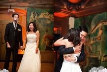 weddings & events / by Farallon