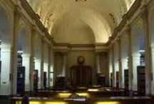 Favorite Places & Spaces / by UCL History Department