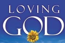 Books Worth Reading / by World Outreach Church