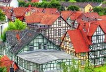Germany / by Ulrich