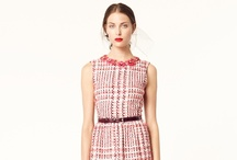 Looks I Love: Resort 2014 / by Jessica Stam