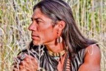 Homesteading & Survival Preparedness / homesteading and survival preparedness / by Veggie Goddess