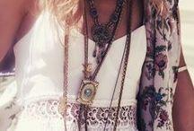 Style ☾ / Mostly hipster/indie/grunge/pastelgrunge/softgrunge fashions. ♡♡♡♡♡ / by Echo Rhorer