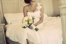 Wedding World / by Miriam Reis
