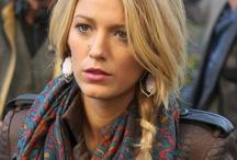 Hair - best tutorials, best pictures / by Zeberka .pl