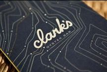 Typography & Lettering / by Jackie L
