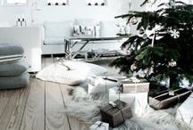 Christmas / by Linda Gormsen