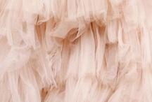 Blush / by Kim Stewart