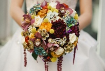 The Bouquet / by SWFL Bridal Show