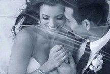 Wedding Photography / by Madigan Flaherty